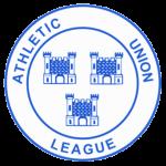 Athletic Union League Logo